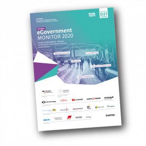 egovernment-monitor-2020-cover-quad