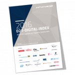 Indexcover 2016 png 300x280