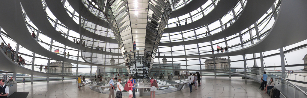 reichstag_cc-by-20_quinet_gross_1024