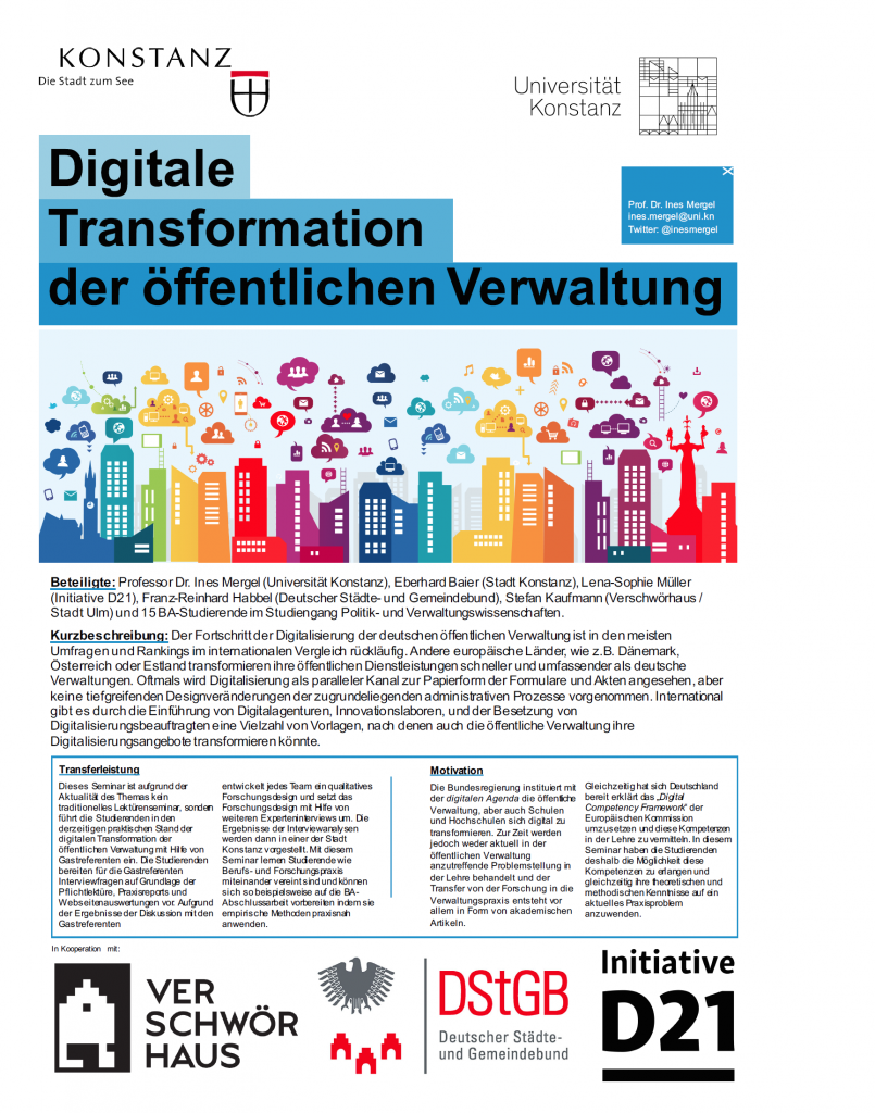 postervorlage-transfer-lehre_digitaletransformation
