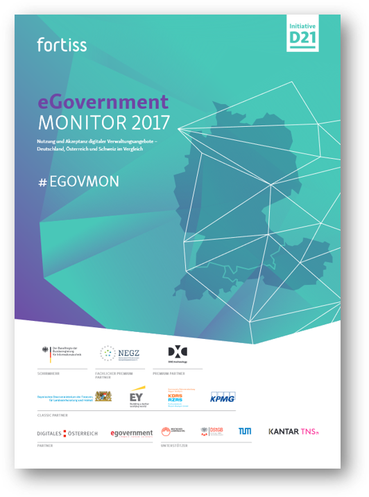 egovernment-monitor-2017