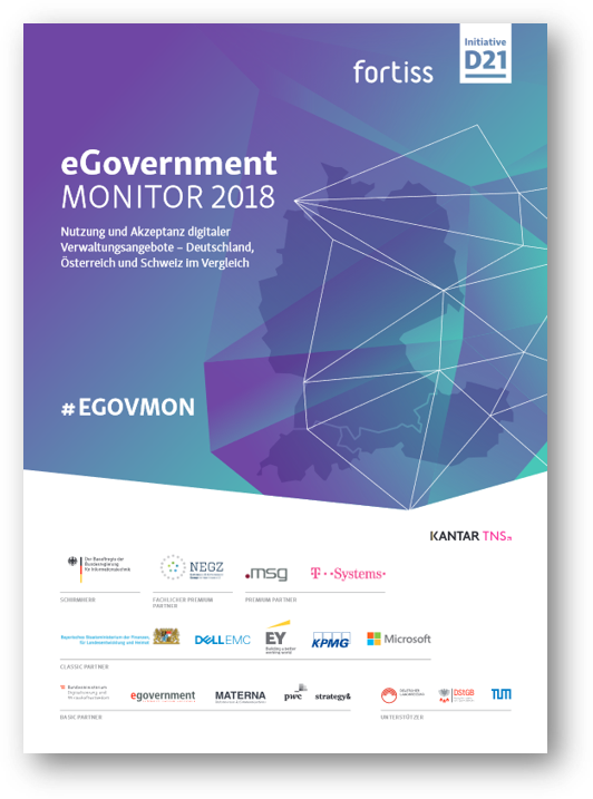 egovernment-monitor-2018